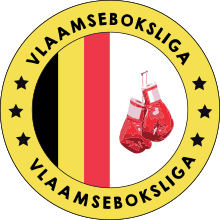 Vlaamse Boksliga